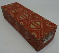 vintage toy box - Alte leere Märklin Schachtel Pappschachtel Leerschachtel