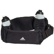 ADIDAS Performance Running Belt with Hydration Bottles