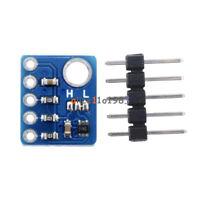 GYTMP102 Digital Temperature Sensor Breakout - TMP102 with Pin header