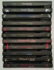 STAMFORD INCENSE STICKS BLACK & ANGEL RANGE BUY 3 GET 1 FREE