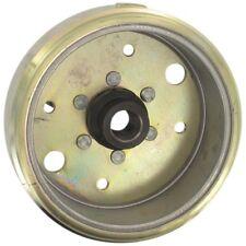 Polrad Lima Lichtmaschine / Generator Rotor 90mm für 8Spulen 139QMB 50ccm 4Takt