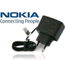 Nokia AC-3E Original Ladekabel Ladegerät Netzteil N95 5800 6300 2600 classic usw