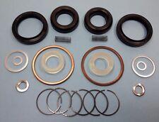 BMW Fourche Joints Pour BMW 50/5, 60/5, 75/5