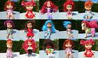 Lot de poupées charlotte aux fraises Doll Strawberry shortcake combine shipping