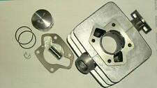 Zylinder m.Kolben 60cm³ SIMSON pass. f  S51,KR51/2 SR50