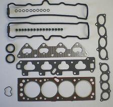 OPEL ASTRA VECTRA 1.6 16V x 16 94-98 Set Joint de culasse