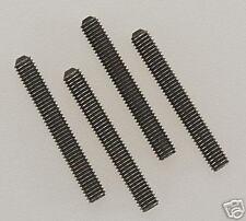 HPI set screw 3x22mm NIP HPIZ710