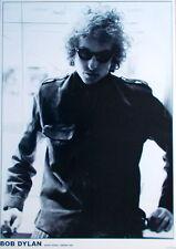 Bob Dylan - Brand New Poster 84 x 59cm