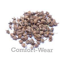 GOKSHURA DRIED Seeds TRIBULUS TERRESTRIS 100g/3.53 oz HERBAL EDH