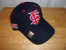 c806b0553e6878 Unisex Adult Fresno State Bulldogs Sports Fan Apparel & Souvenirs | eBay