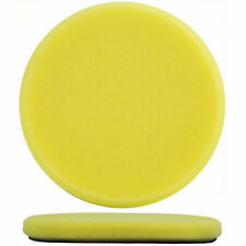 "Meguiar's Soft Foam Polishing Disc Yellow 5""  for advanced Polishing - DFP5"