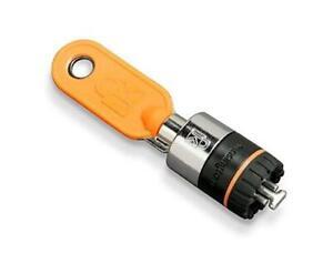Kensington K64607EU MicroSaver Chassis Lock