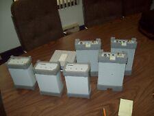 Agilent N10149/W1314A-110/E6473B/6452C/6450A CDMA Test System