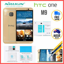 Nillkin Mobile Phone Screen Protectors for HTC One