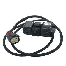 23244435 RearView Parking Camera for Chevrolet Silverado Sierra 2500 3500 16-19