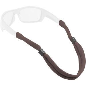 Chums No Tail Cotton Adjustable Sunglasses Eyewear Retainer