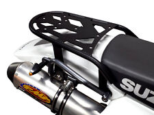 Suzuki DR650 Enduro Rear Luggage Rack DR650SE DR 650 650SE
