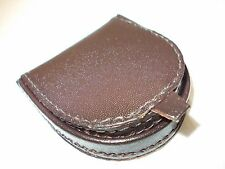 Unbranded Men's Coin Wallets