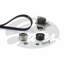 TIMING BELT + WATER PUMP KIT GATES OE QUALITY REPLACEMENT KP25523XS