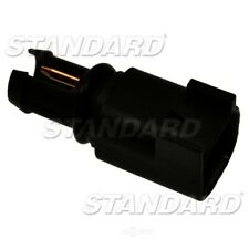 Water In Fuel Sensor  Standard Motor Products  FWSS114