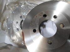 2 Bremsscheiben HB Jurid 561981J für VW Lupo Polo Skoda