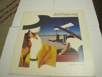 1979 Bad Company - Desolation Angels 1ST PRESSING LP