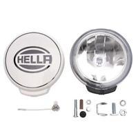 12V LED HELLA 1TL 998 670-021 Abblendlicht M60