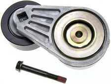 ACDelco 38528 Belt Tensioner Assembly