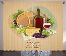 Uva Cortina Vino natural de picnic Producto