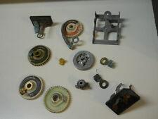 67 68 69 70 Chrysler Newport 300 Dash Light Dimmer Switch Rebuild Service