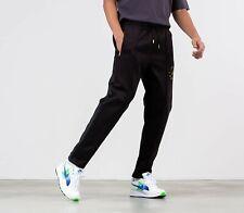 Nike Jordan Remasterizado ante Pantalón para hombre-BQ5786 010