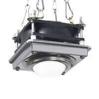 1000W COB Led Grow Light Full Spectrum Lamp Bulb For Hydroponic Veg Indoor Plant