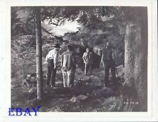 Leslie Howard 49th Parallel RARE Photo