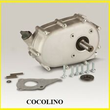 KART Ölbadkupplung Ölbad Kupplung GX160 200  oil clutch reducteur auch LIFAN