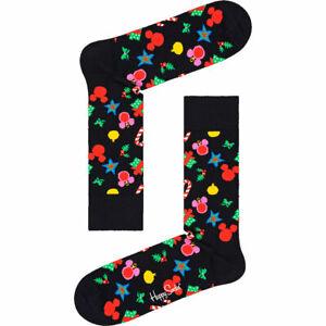 Happy Socks Disney Treemendous Socken