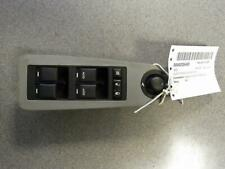 CHRYSLER 300C  Drivers Right Front Electric Window Switch  2004 - 2008