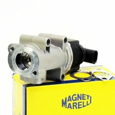 AGR Ventil LANCIA Lybra 1.9JTD 2.4JTD Musa 1.9D Thesis 2.4D 2.4JTD  7.22946.34.0