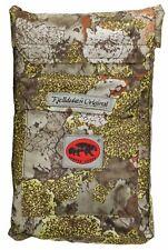 Jerven Bag Original Bivi Bivy Poncho- Mountain Camouflage