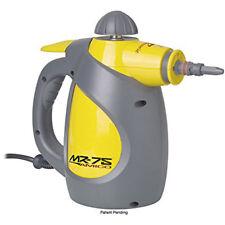 Vapamore AMICO Handheld Steam Cleaner (MR-75)
