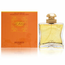24 Faubourg Eau De Parfum Spray 1.6oz/ 50 ml By Hermes SEALED