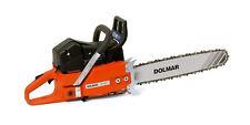 DOLMAR Ps-9010 Motorsäge 50 Cm 700901010 Kettensäge