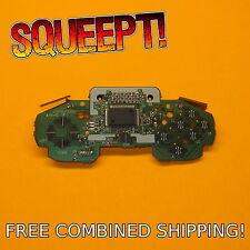 Circuit Board PCB - Nintendo 64 N64 Controller Repair Part OEM Original
