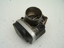 Renault Megane Estate Throttle body (2003-2006)