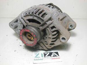 Alternatore 100A Opel Zafira 2000 0124415002 90561971