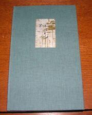 CLARK ASHTON SMITH THE AGE OF MALYGRIS LTD. ED. 55 COPIES LETTERPRESS OP