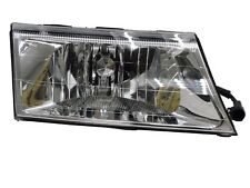 for 2003 2005 Mercury Grand Marquis Right Passenger Headlamp Headlight 03 05 RH