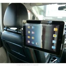 Quick Release Central Car Headrest Tablet Holder Mount for Apple iPad Air