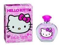 Hello Kitty Children's Eau de Toilette