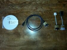 KME = Lpg,Autogas,Gpl,Cng Pro Programming Interface Tuning Kit > connection usb