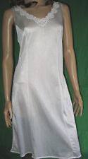 Cybele südtrikot sous robe 14871 noir blanc poudre taille 40-54